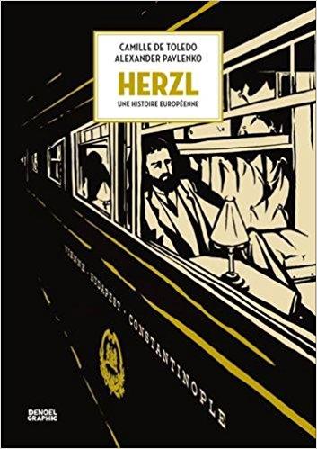 amazon cover.jpg
