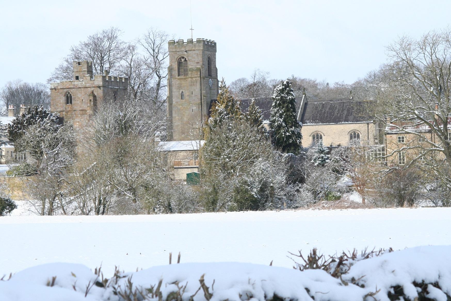 village view snow smaller.jpg