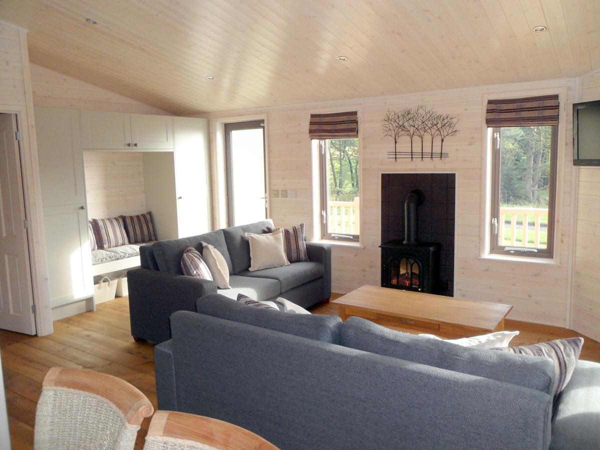 Living room area kleier.jpg