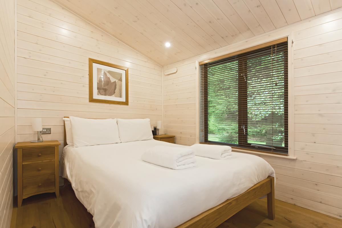Bedroom double kleiner.jpg
