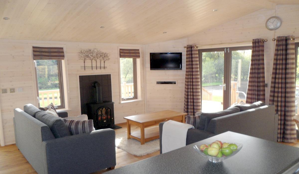 Living room kleiner.jpg