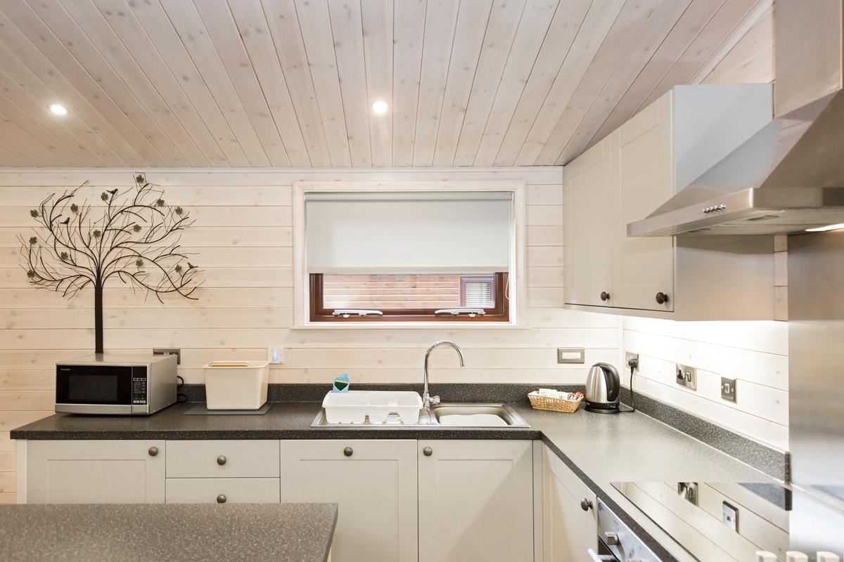 Kitchen kleiner.jpg