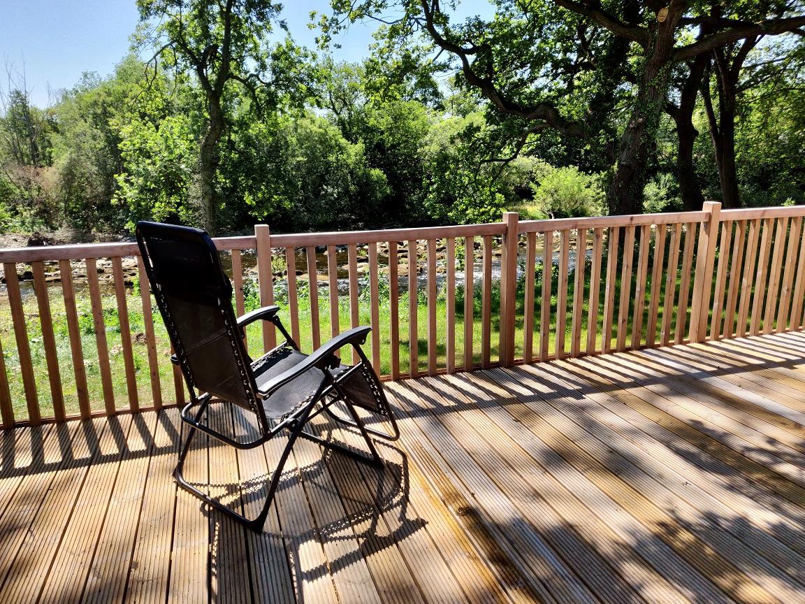 King terrace solo recliner.jpg