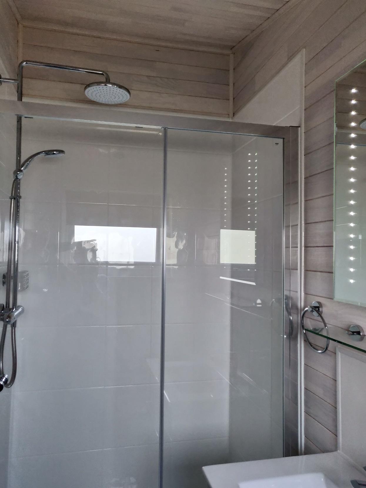 luxury shower.jpg