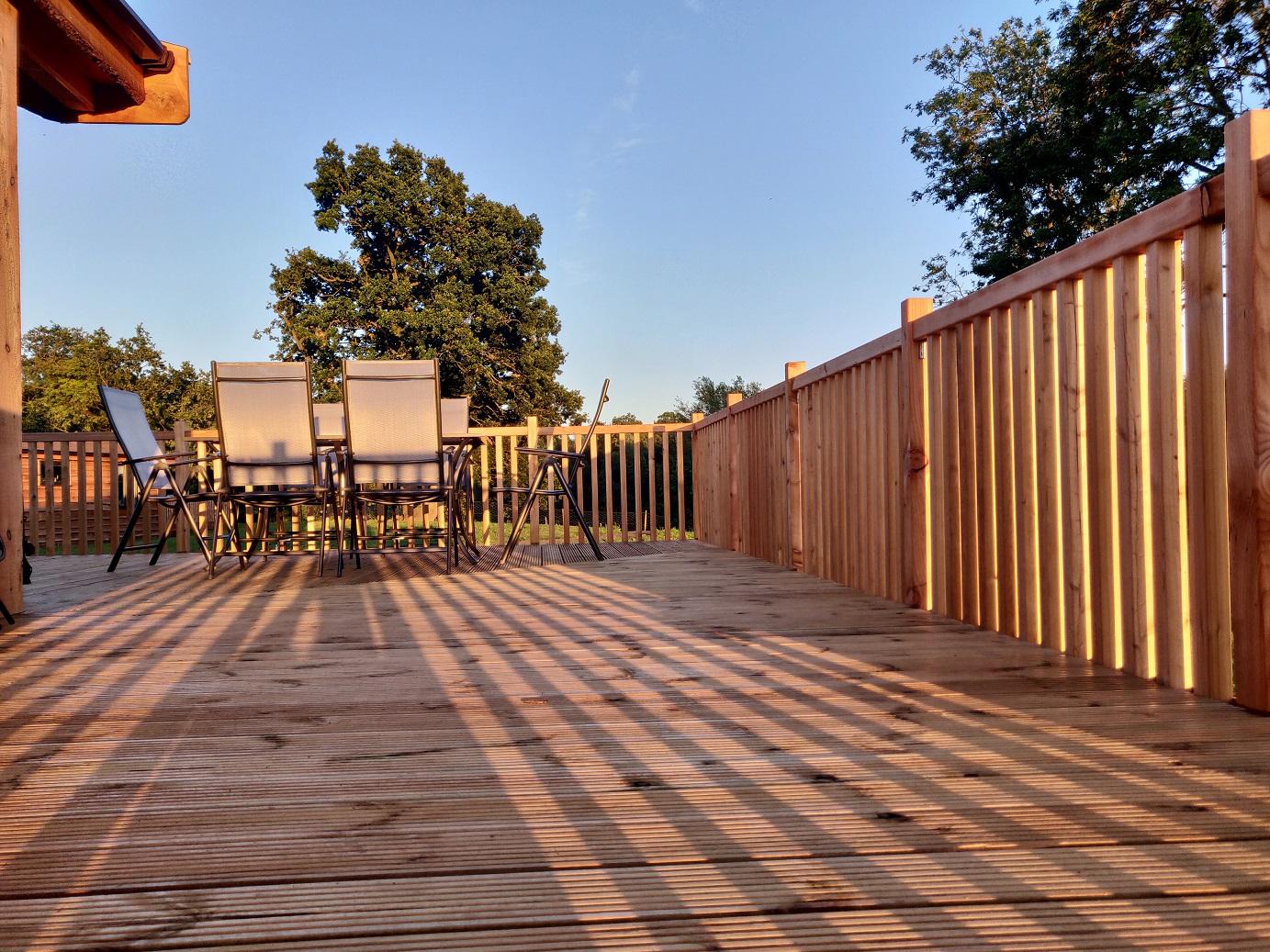 Curlew long stripe shadow side terrace.jpg