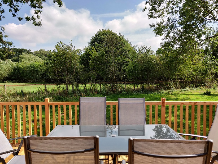 Lapwing table and view.jpg
