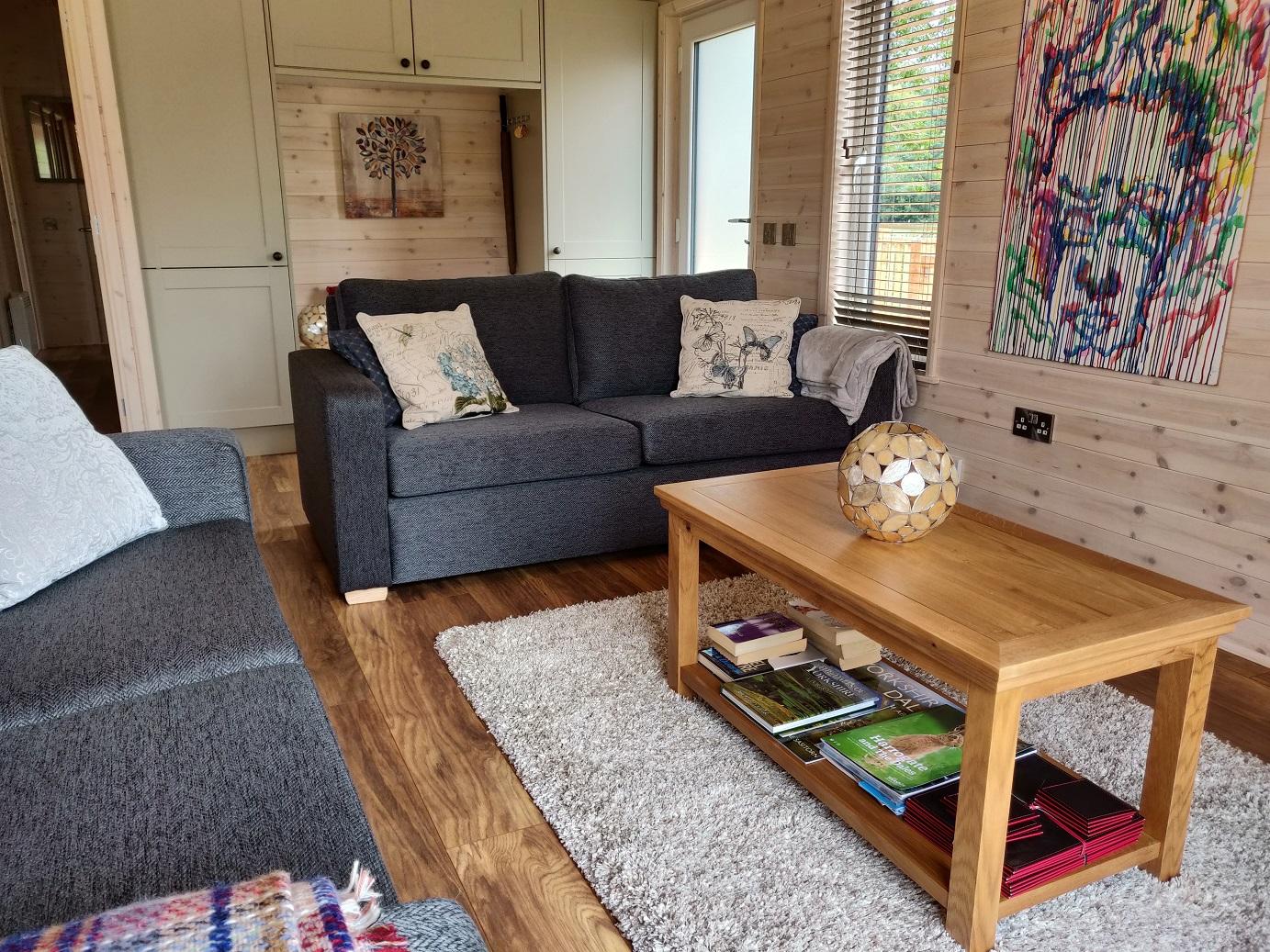 sofa and art.jpg