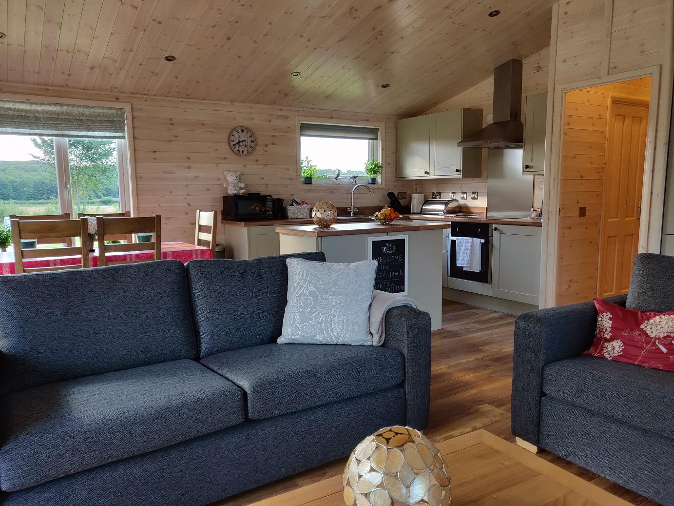 view lounge to kitchen.jpg