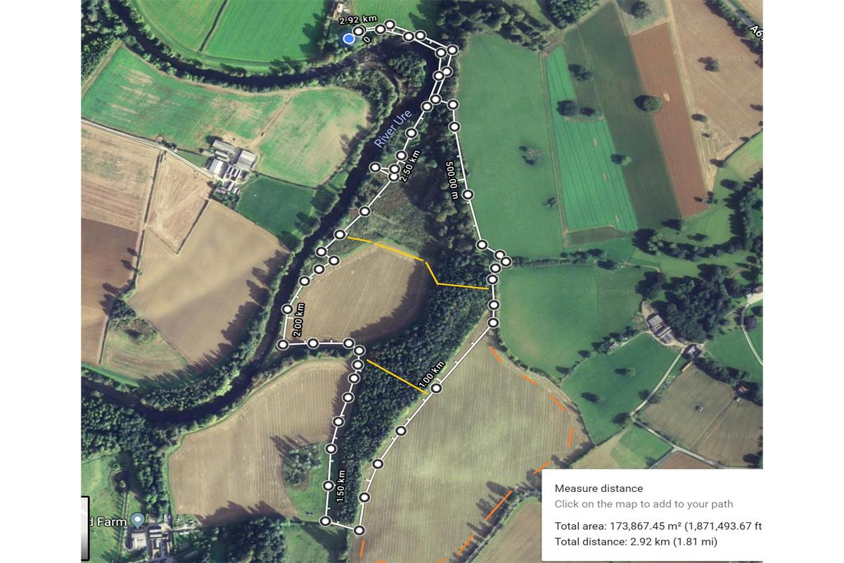 family walk map.jpg