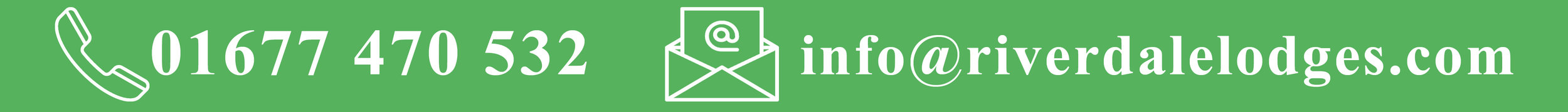 BANNER phone+email symbols.jpg
