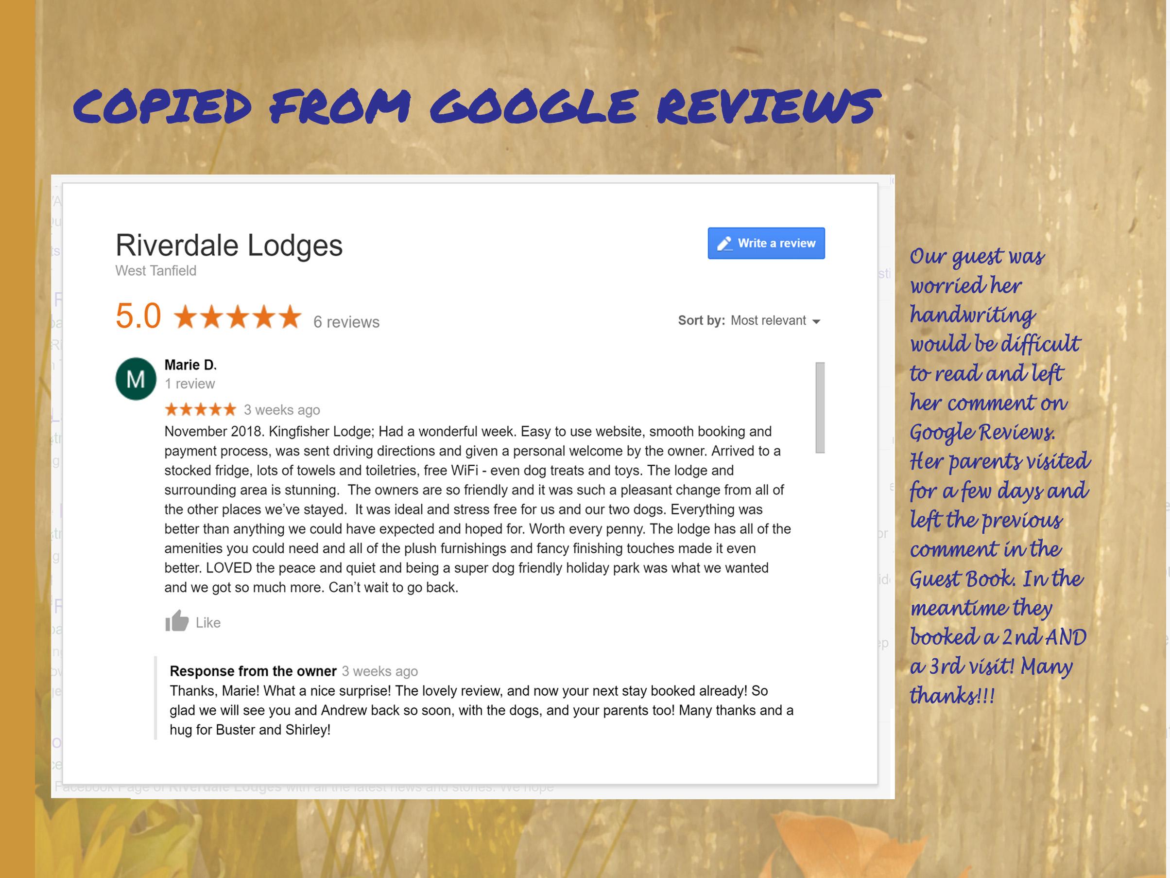 09 Review Marie Dargan met background.jpg
