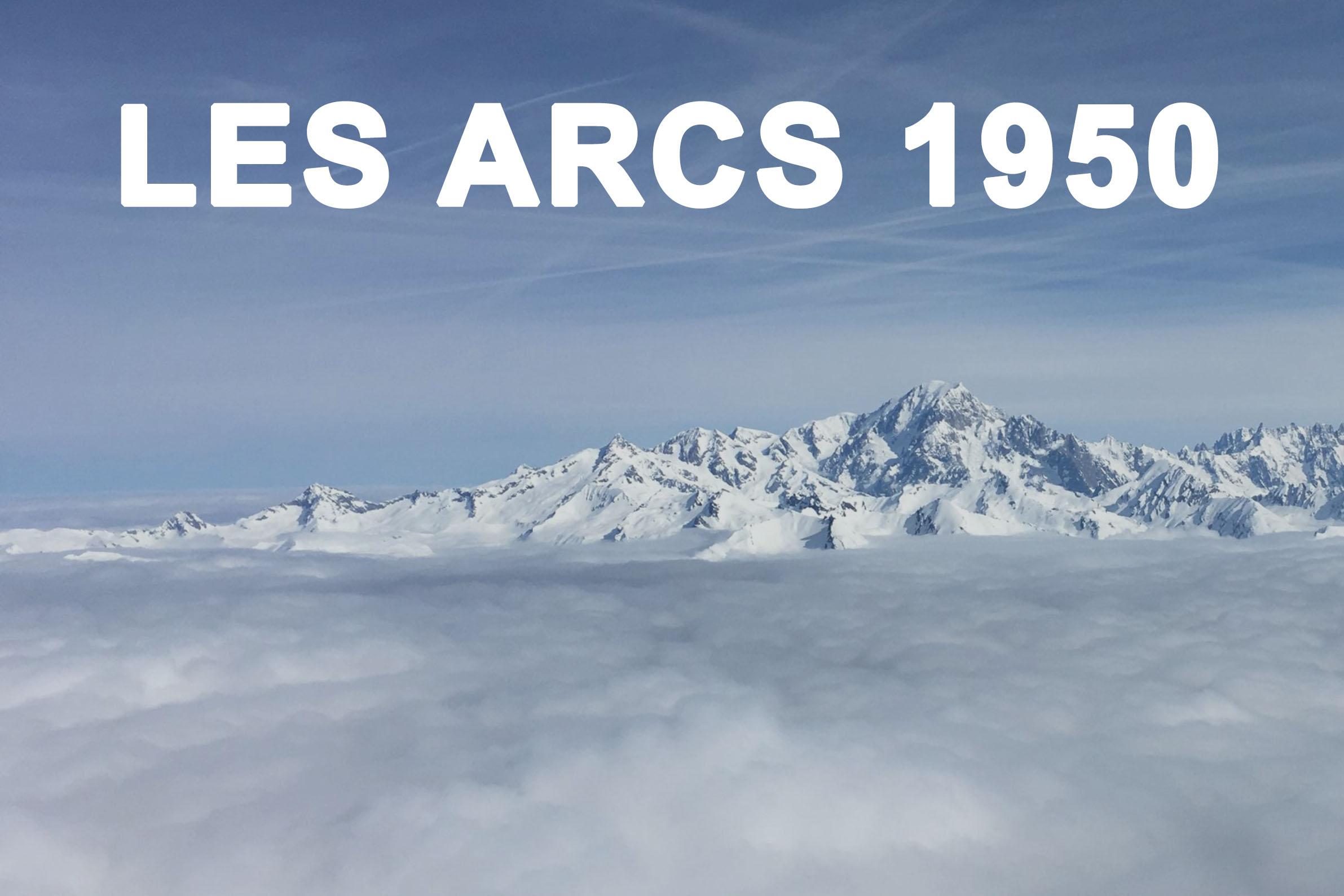 Les Arcs vignet.jpg