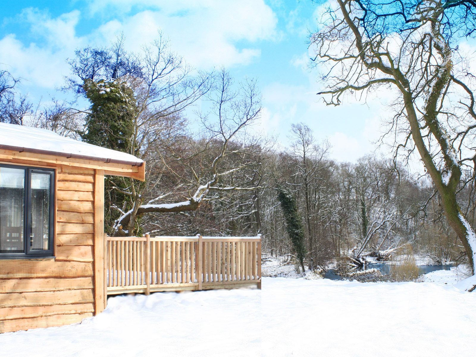 terras-snow-river-retouche.jpg