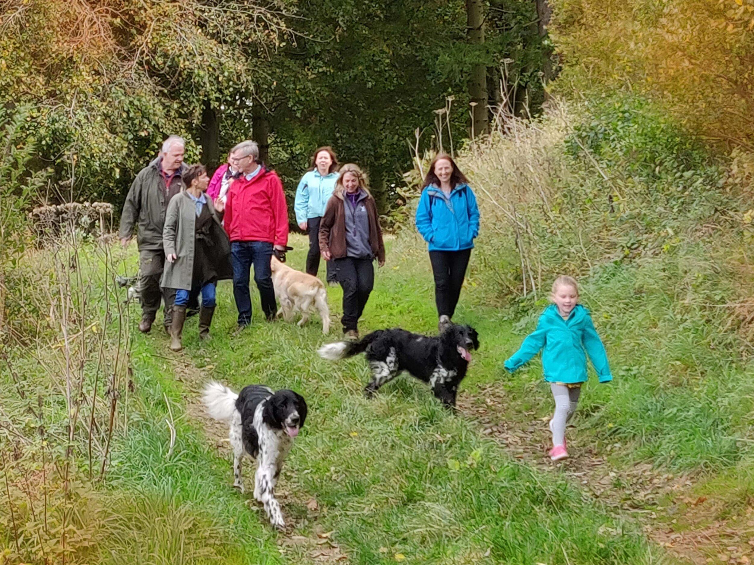 4x3 herfst large family 3 dogs vierk.jpg