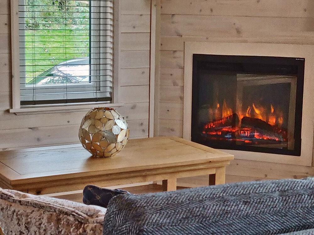 fireplace remodeled.jpg