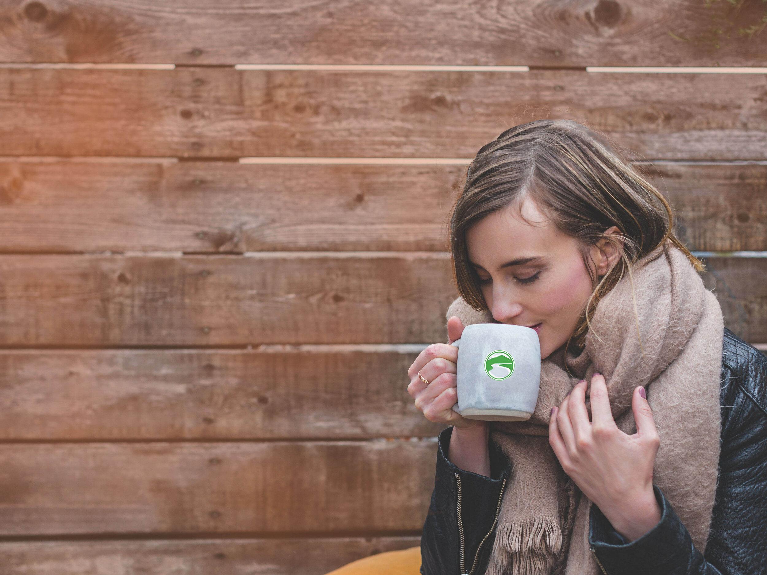 4x3 woman-sipping-coffee_4460x4460.jpg