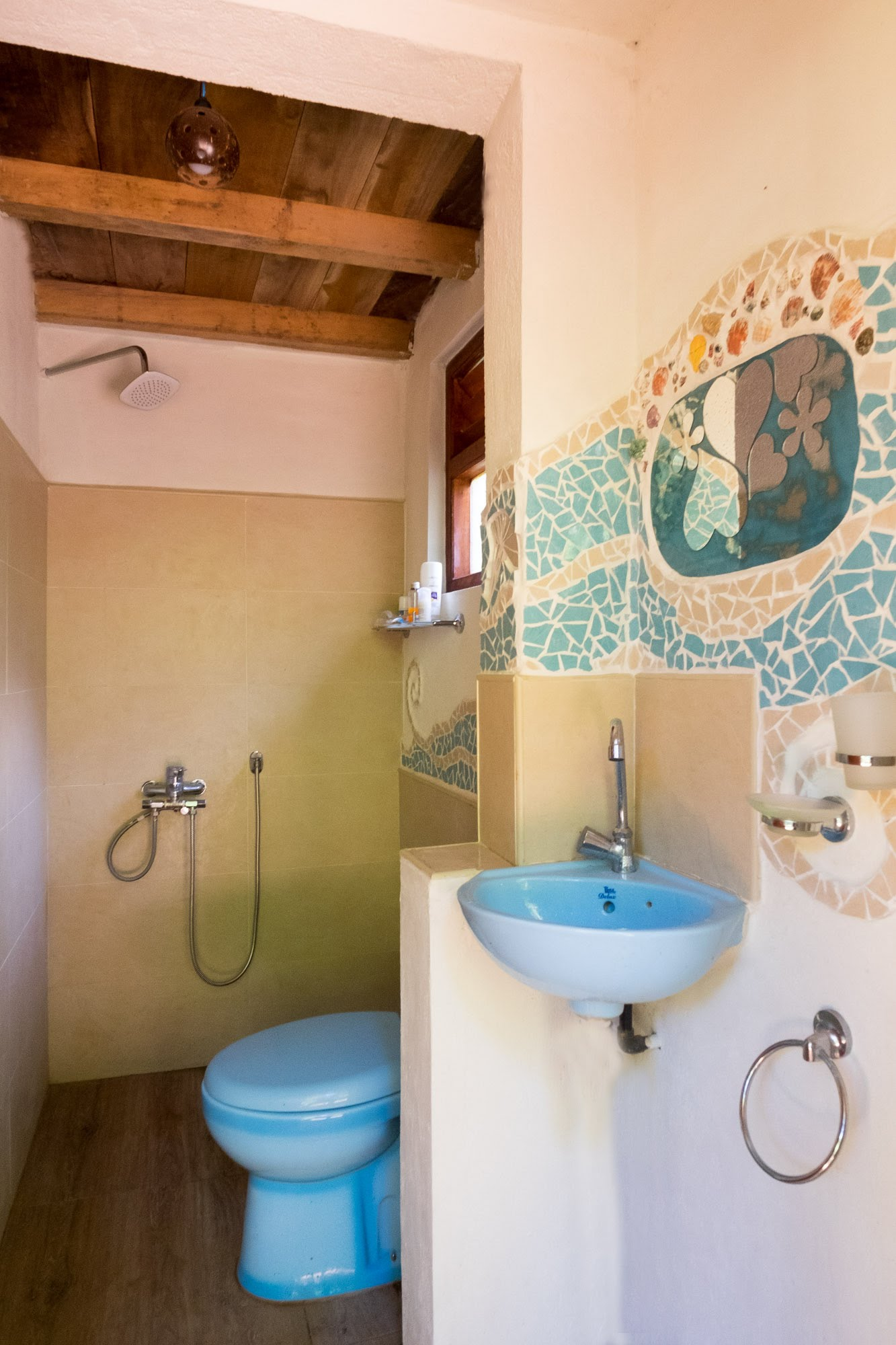 ENV - Bathroom 1.jpg