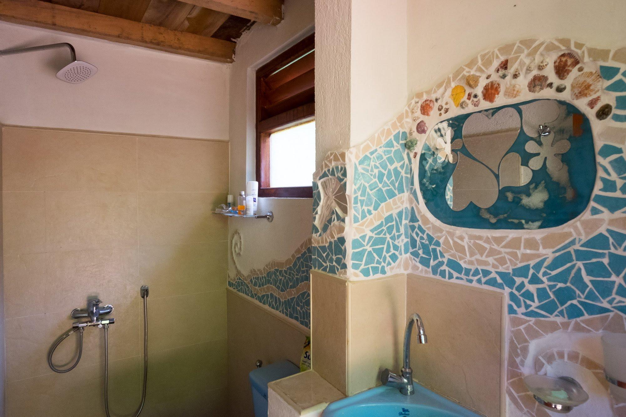 ENV - Bathroom 2.jpg