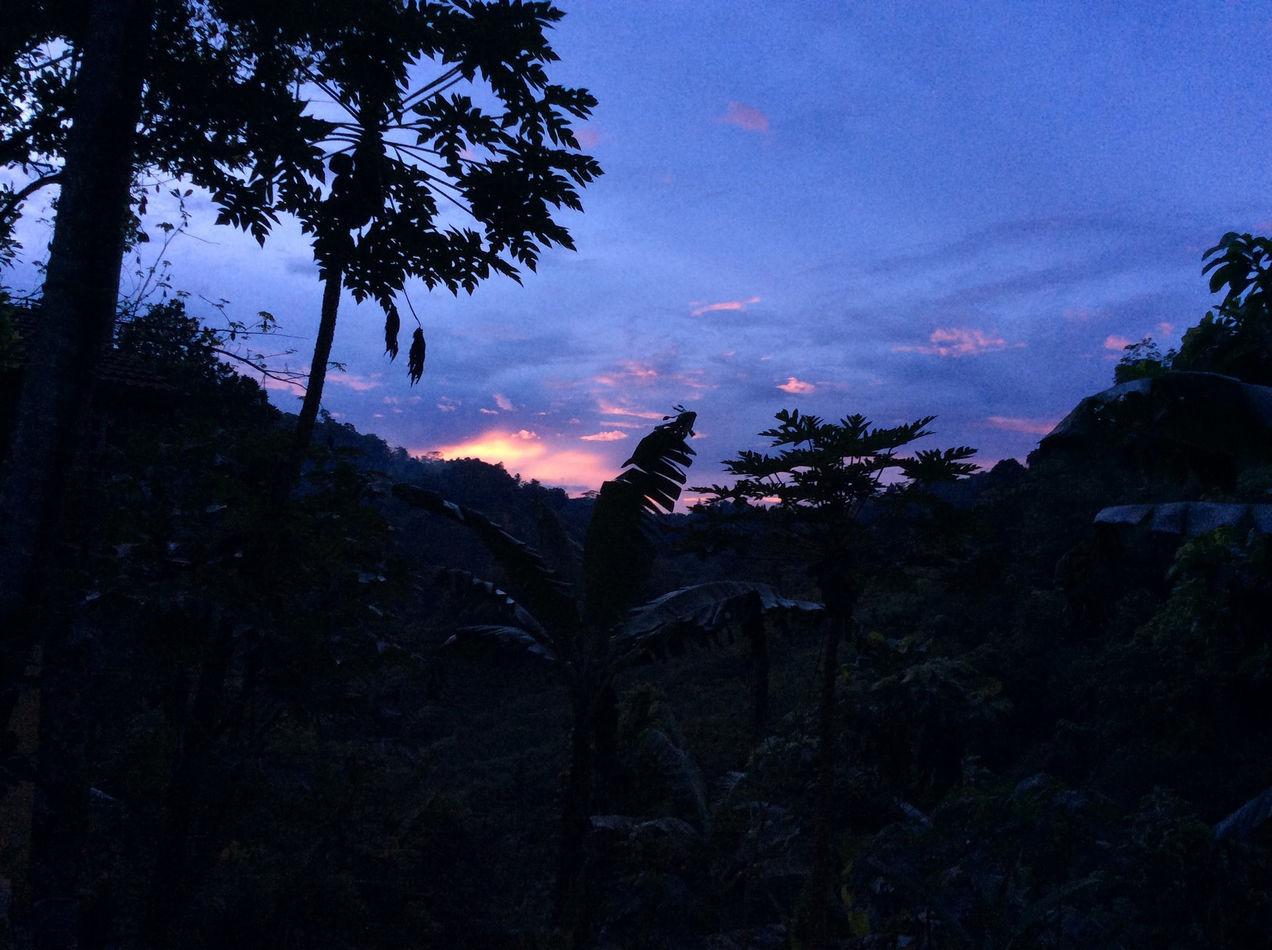 Gen - Sunset 2.jpg