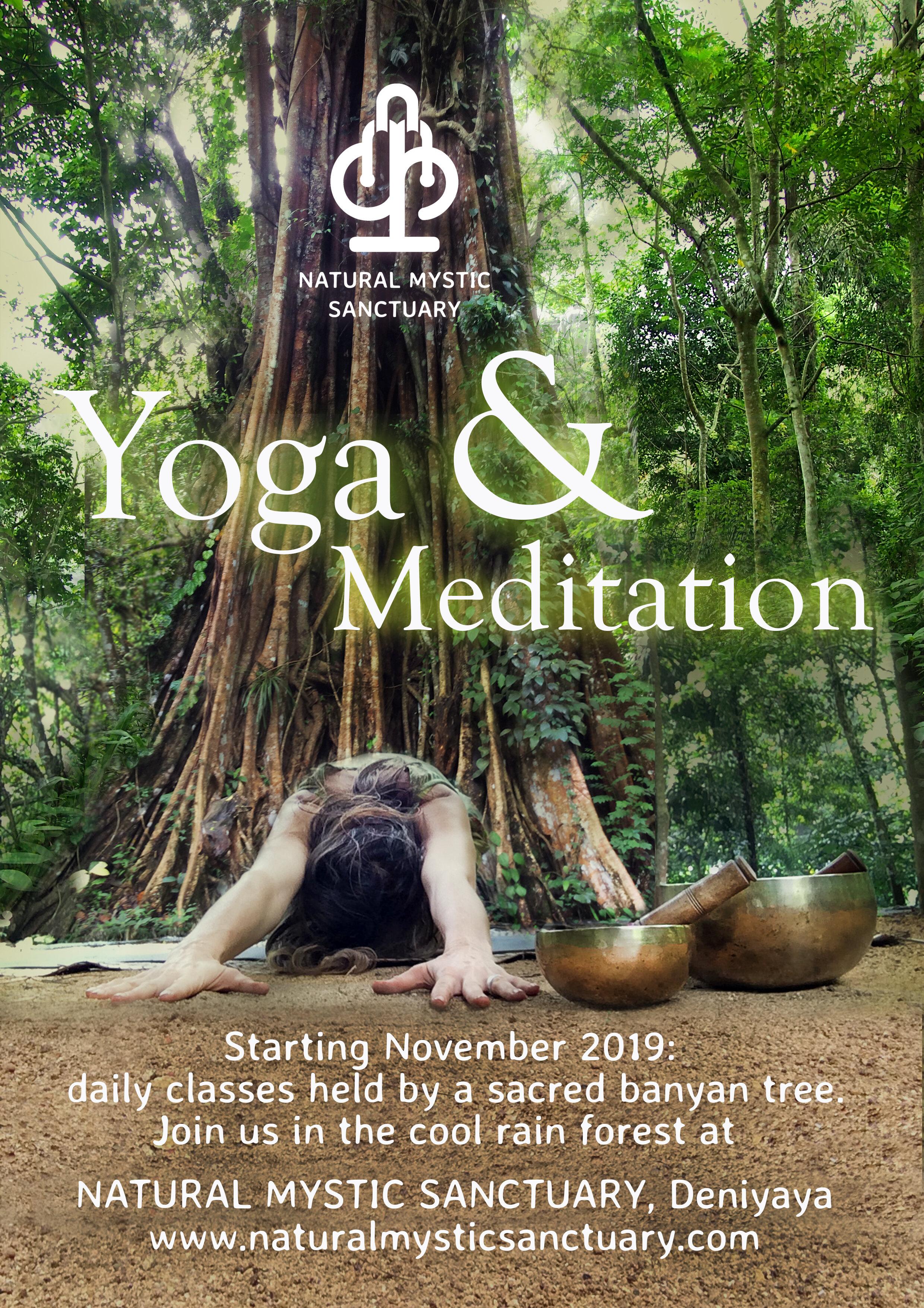 Yoga Poster A2.jpg