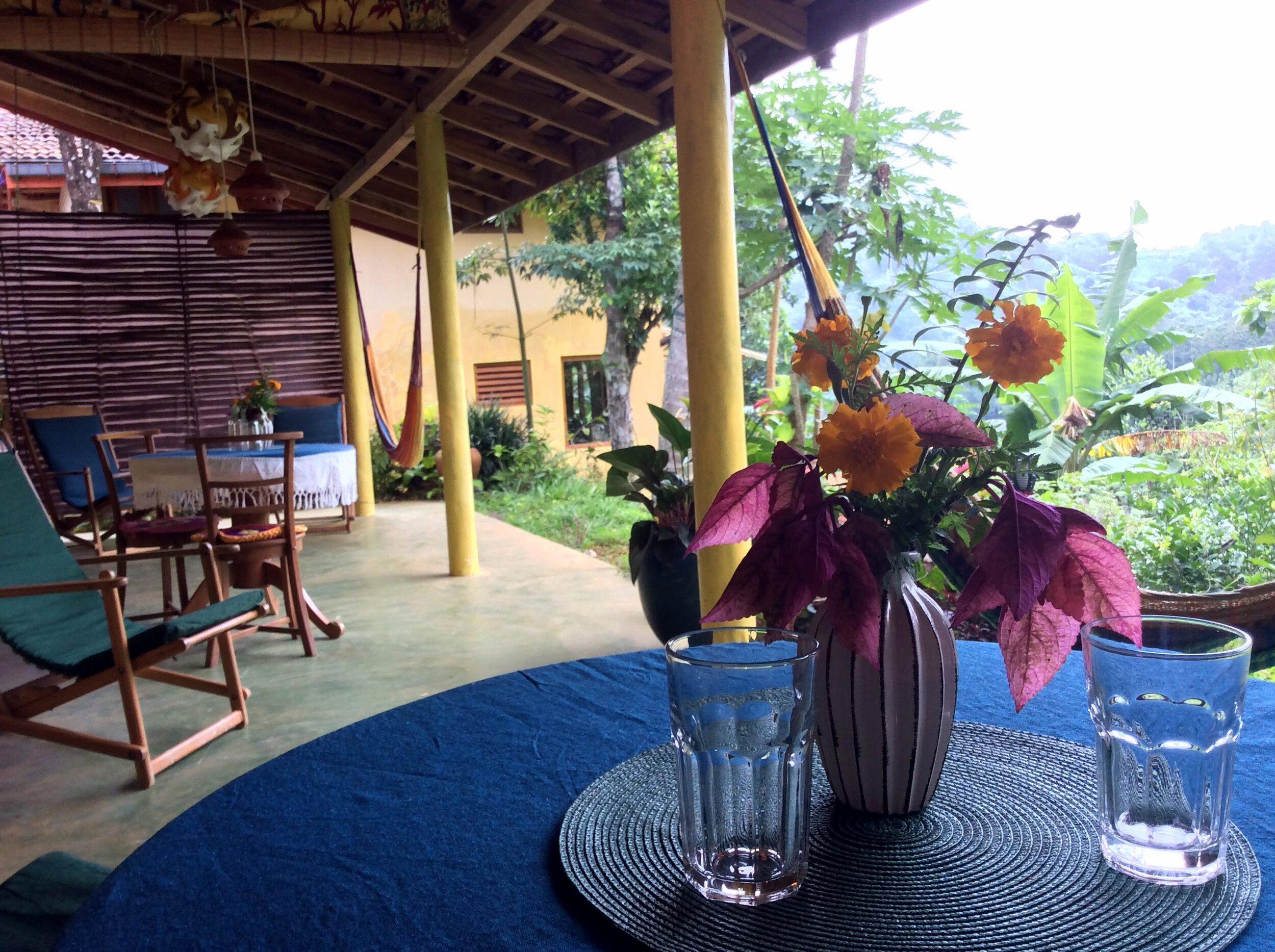 R1 - veranda table close.jpg