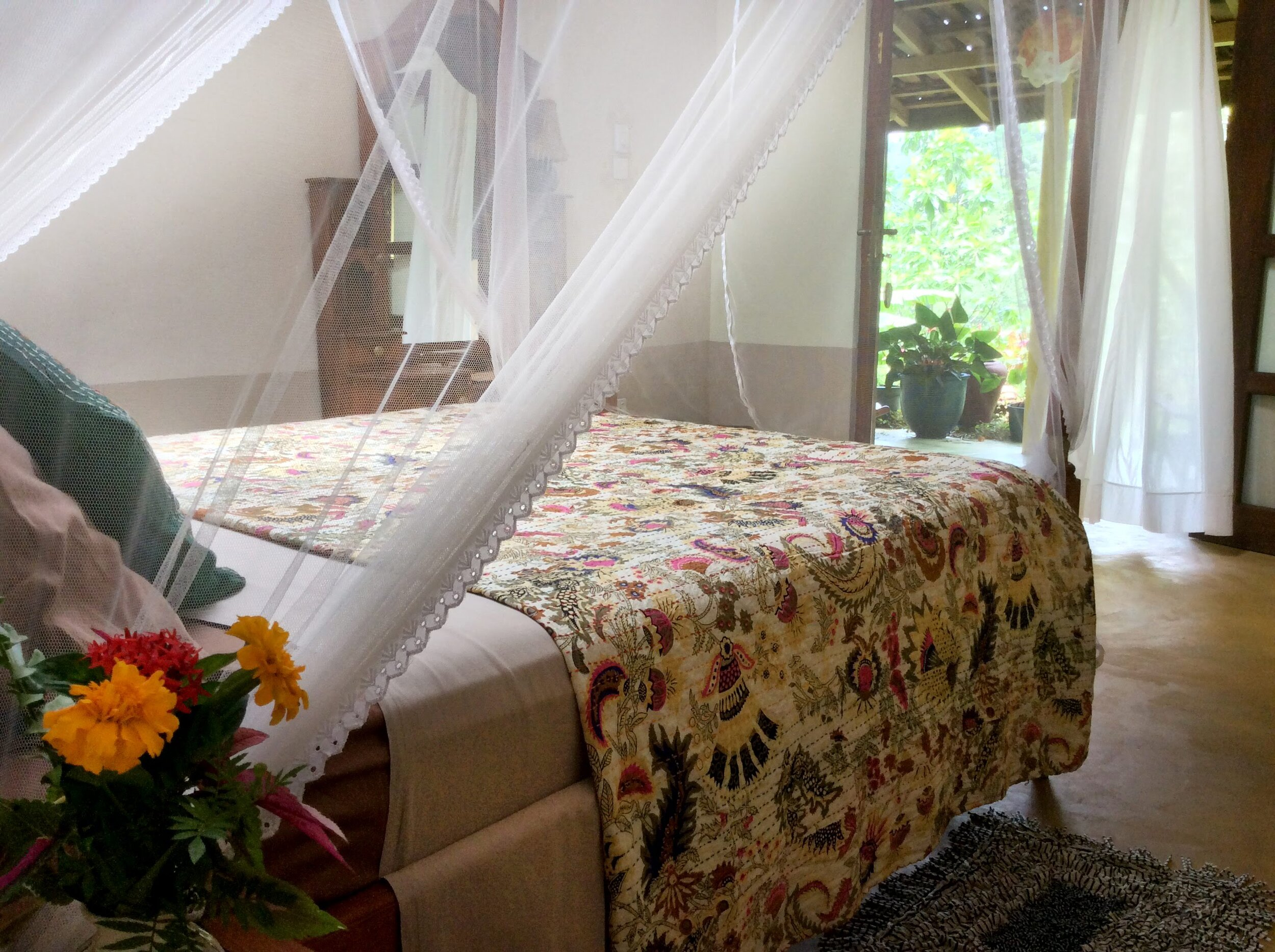 R1 - bed flower view veranda.jpg