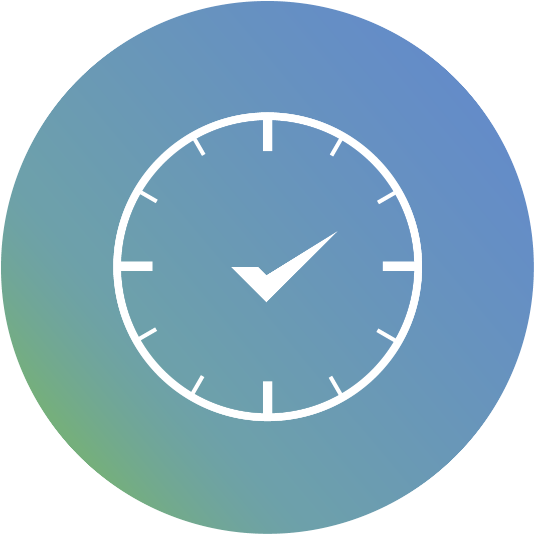 icons_color_CMYK_Real-time_Real-time.png