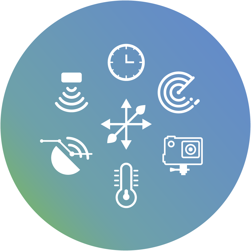 icons_color_CMYK_Real-time_Hardware independent.png