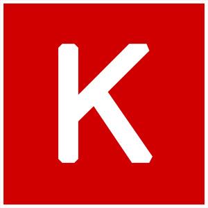 Keras_Logo.jpg