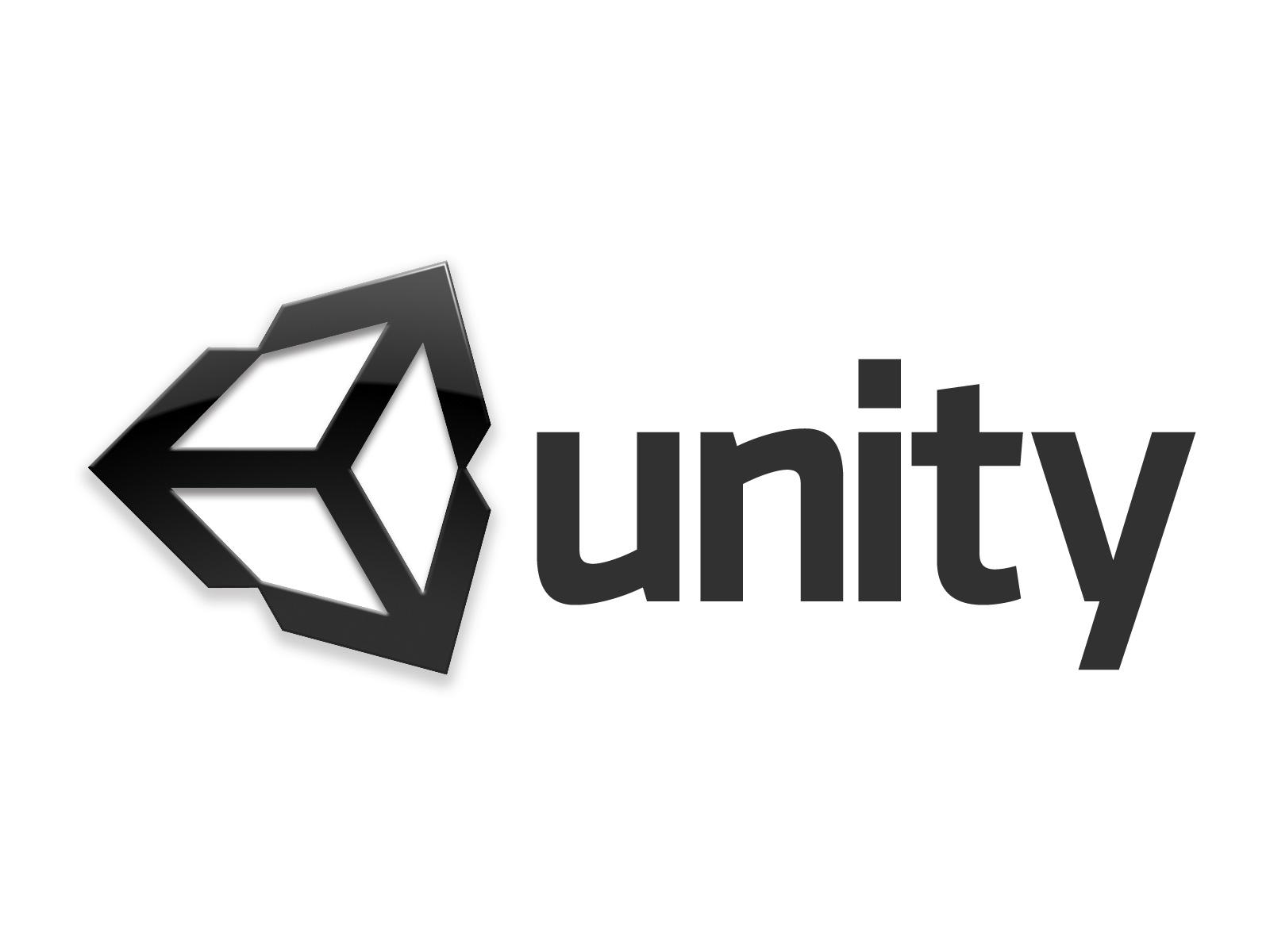 unity3d1.jpg