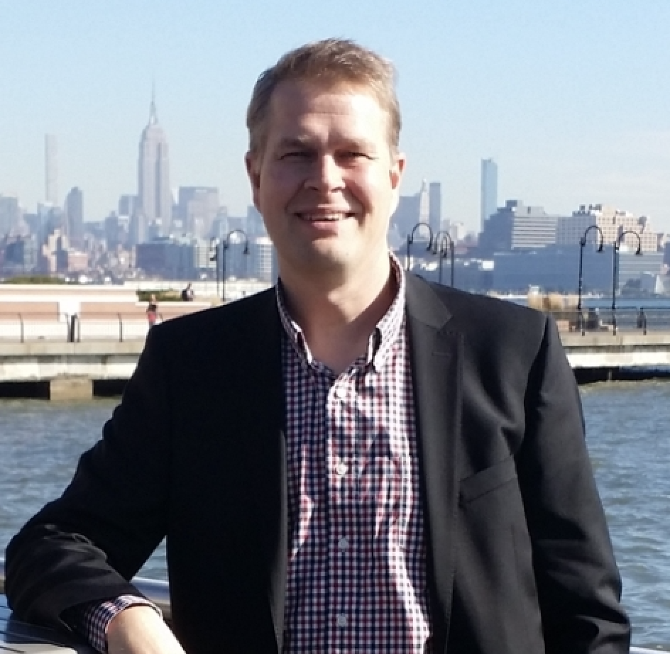 Karri Lehtonen  Legal Partner / Board Member Master of Law / MBA  Karri Lehtonen is working as Legal Partner and board member of Recon AI. Karri provides legal, contract negotiations and M&A know-how to Recon AI's operations.