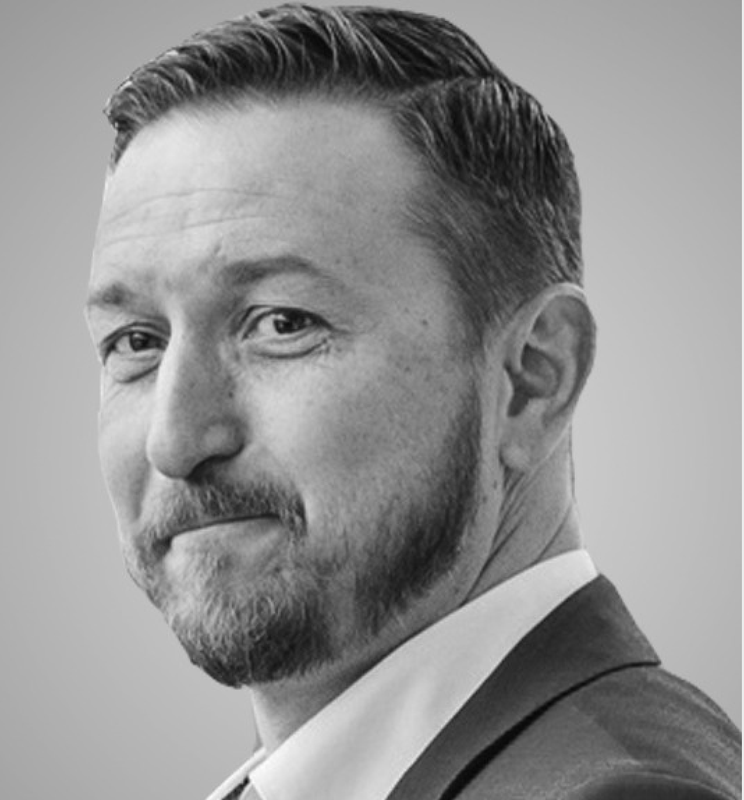 Markku Pitkänen  Sales strategists / Board Member Master of Business Administration  Markku Pitkänen is working as Sales Strategist and board member of Recon AI. Markku provides his know-how and experience in developing global sales strategy and building sales team to Recon AI's operations.
