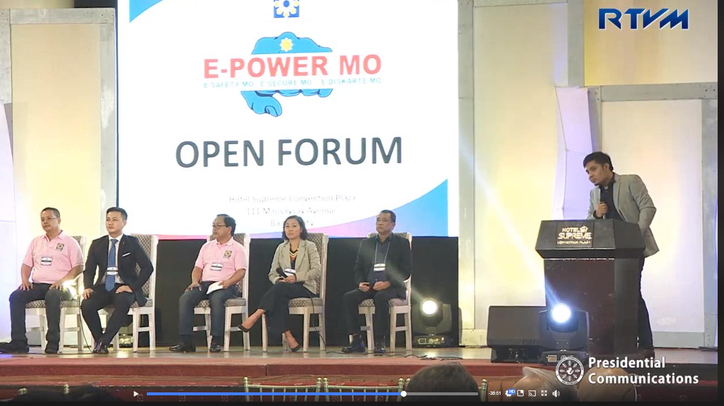 ePowerMo_OpenForum.PNG
