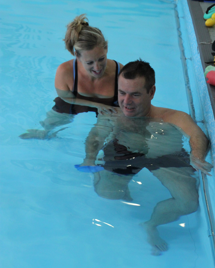 fresh-physio-pool-photos-012.jpg