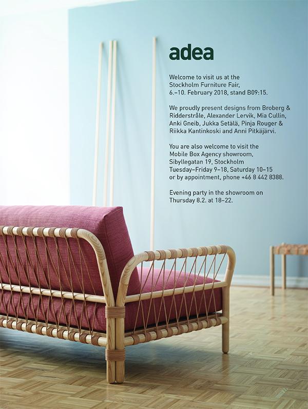 Adea invitation Stockholm 2018 Mobile Box Agency.jpg