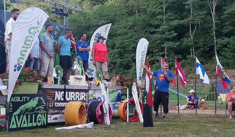 Avallon-cup-2018-prize-giving-ceremonies-agility-web.jpg