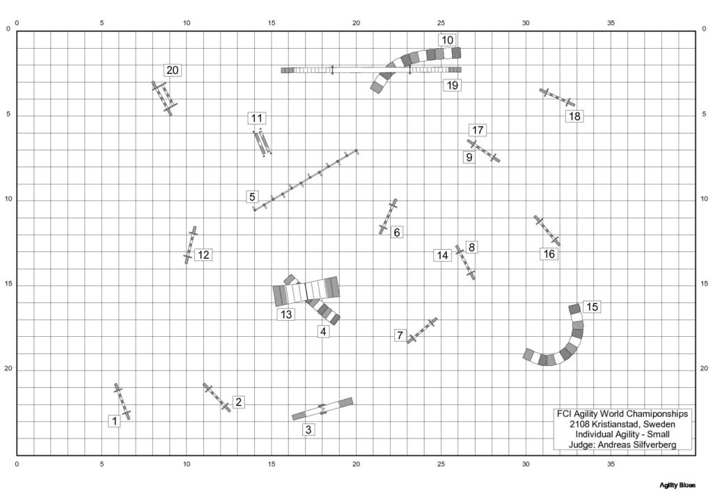 AWC-2018-Individual-Agility-Small-course-map-Andreas-Silfverberg.jpg
