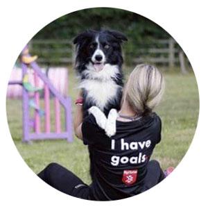 Becky-Sinclair-who-why-agility-team-aginotes-web-300.jpg