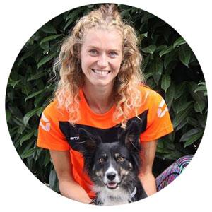 Susan-Koldenhof-time-agility-aginotes-300-pyorea.jpg