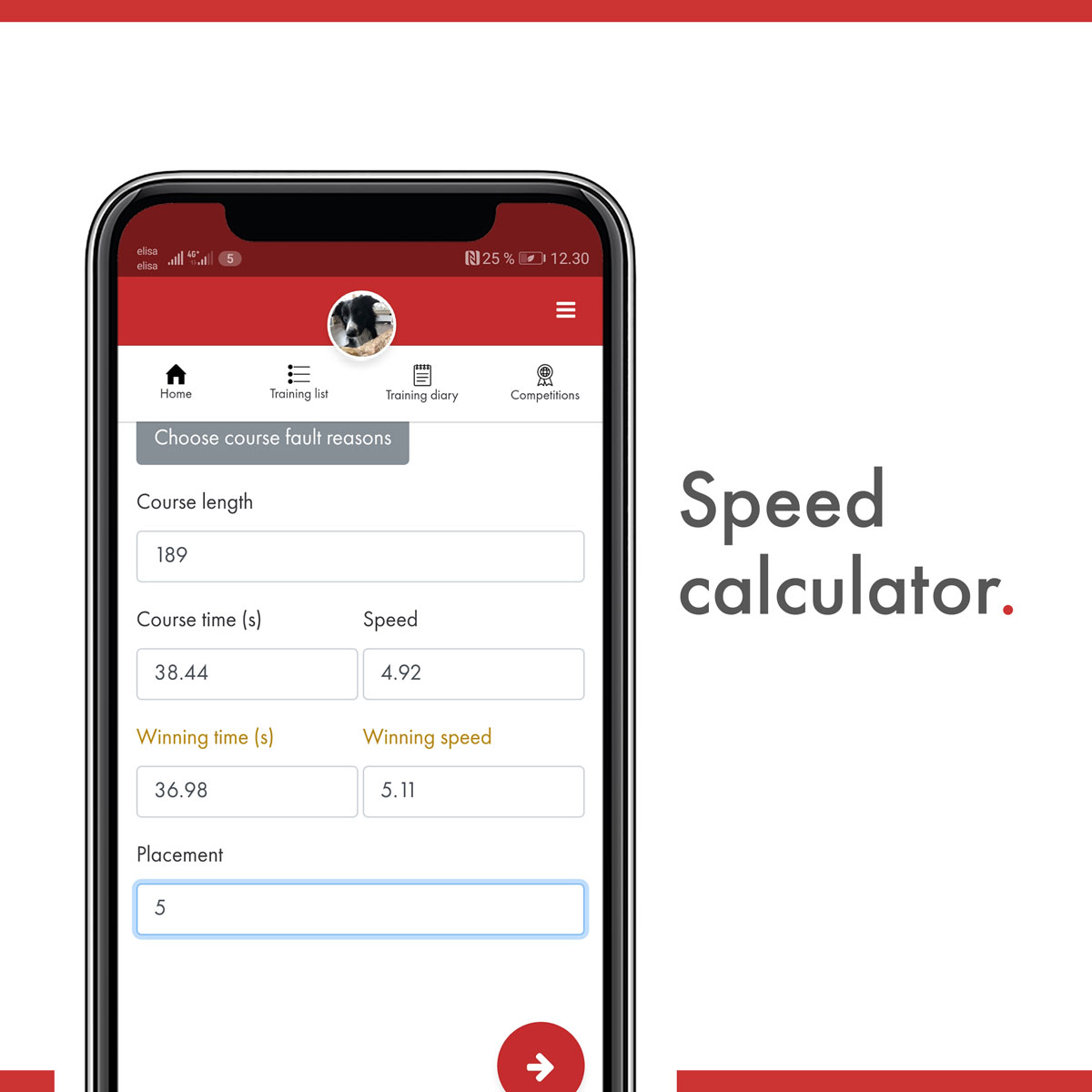 web-speedcalculator-aginotes.jpg