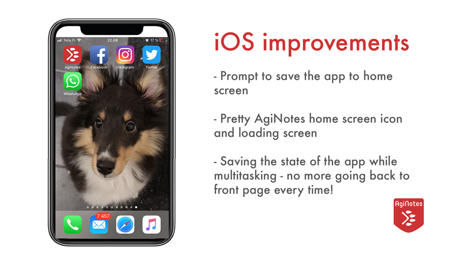 iOS-aginotes.png