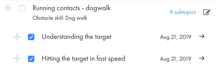 subtopics-training-list-aginotes-agility.png