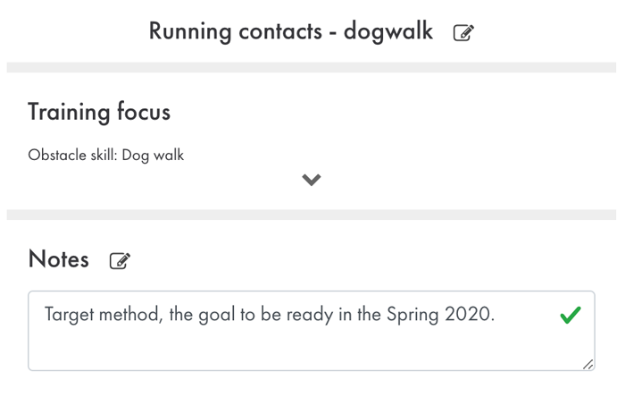 notes-to-the-training-list-aginotes-agility-dogs.png