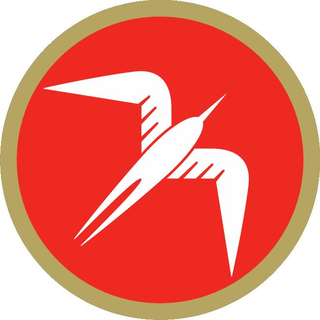 fuglenlogo.png