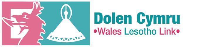 dolen_logo