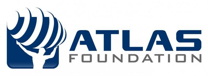 Atlas-Logo-Original-color-copy-1084x399-865x318.jpg