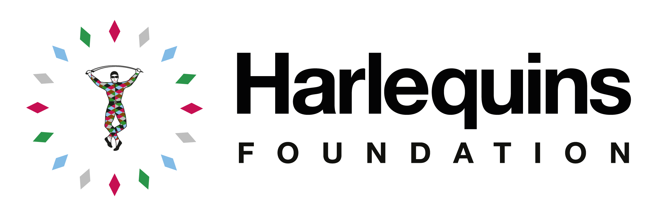 Harlequins_Foundation_Secondary_Logo-Positive.png