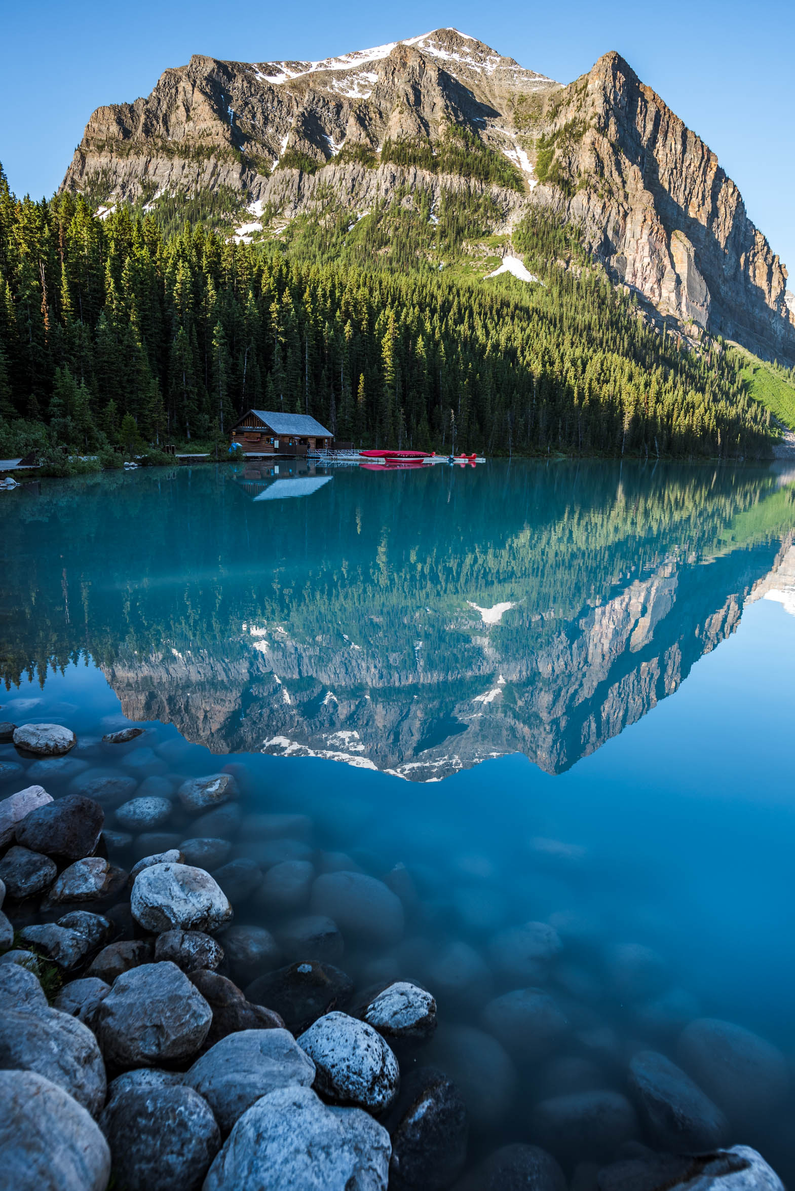 CANADA-0965.jpg