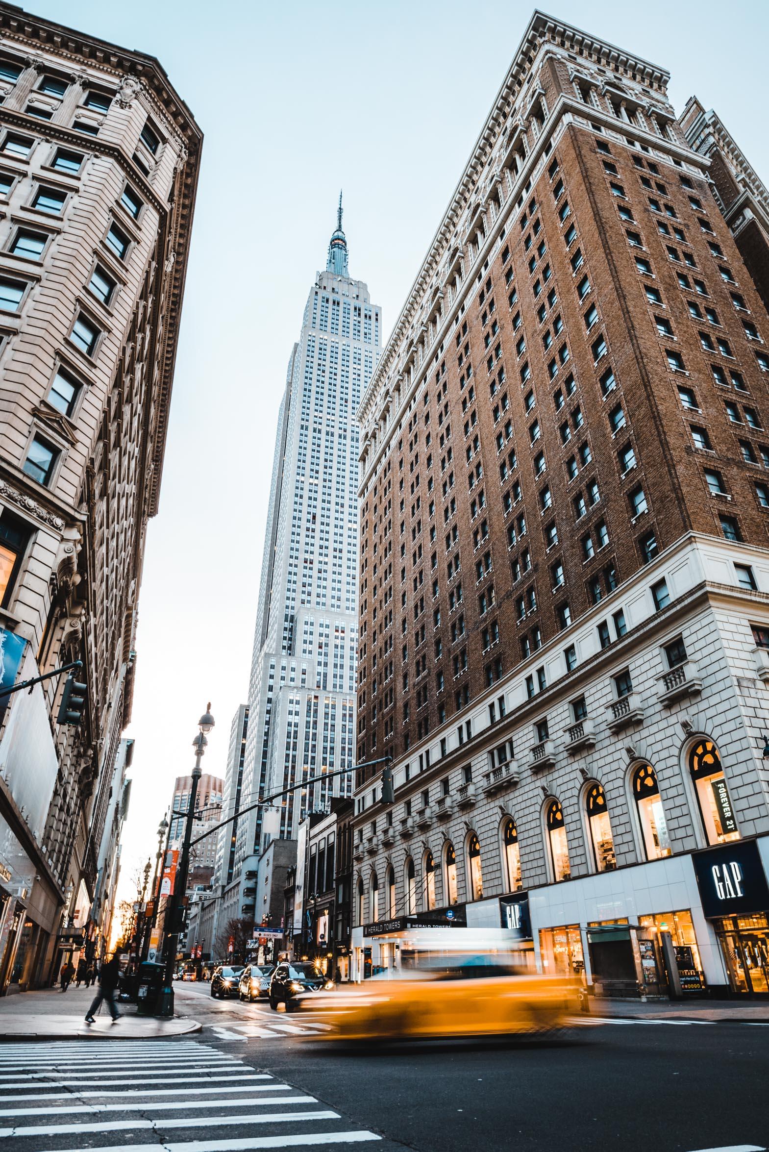 NEWYORK-1239.jpg