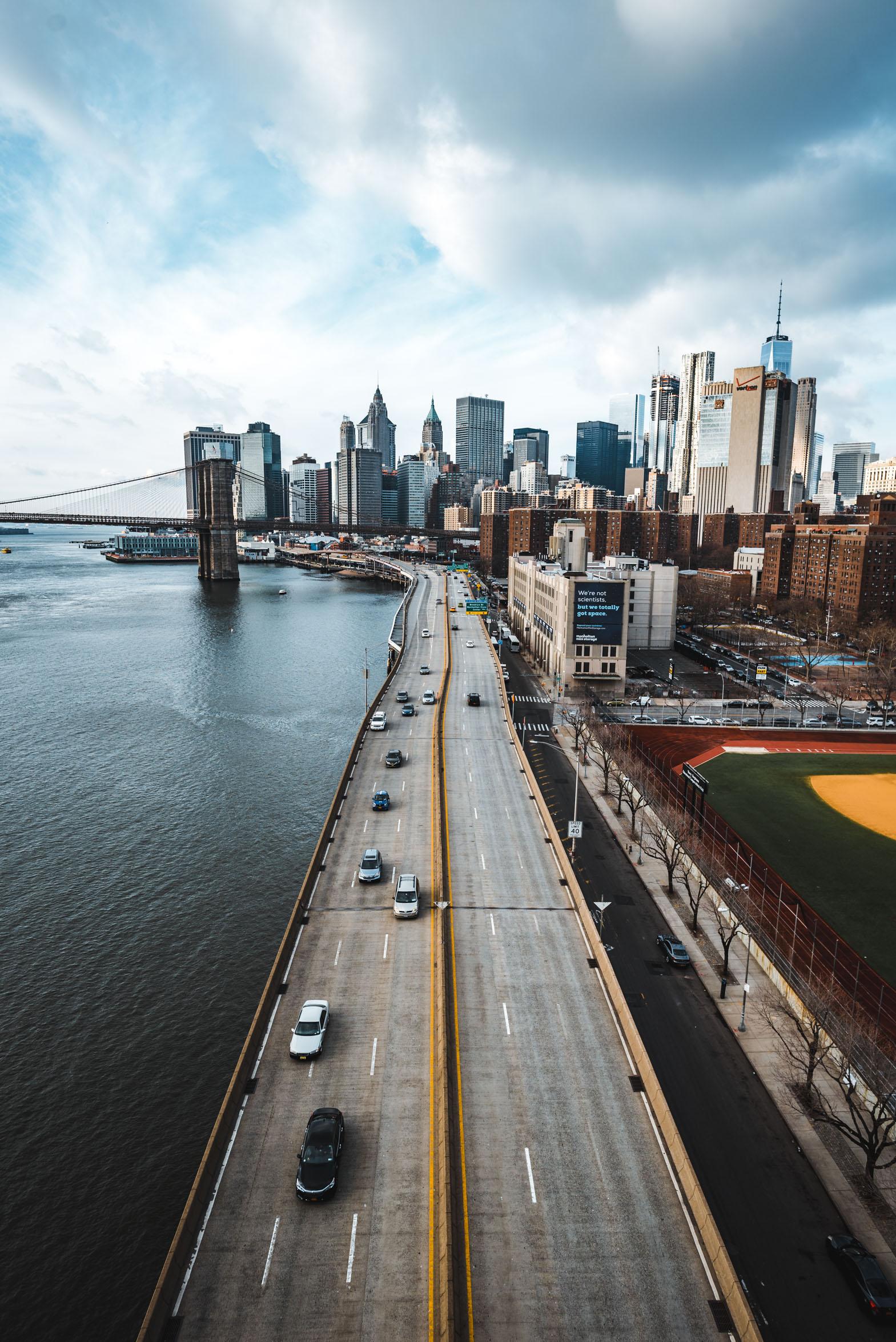 NEWYORK-1389.jpg